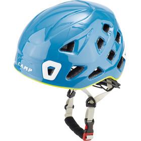 Camp Storm Helm, light blue
